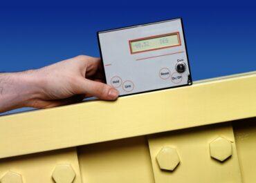 Zasady monitorowania drgań sąsiedztwa budowy